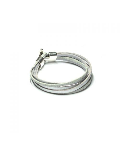 Bracelet Louise bijou olfactif