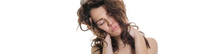 Fatigue Générale