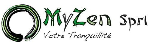 MyZen - Aromathérapie - Huiles Essentielles